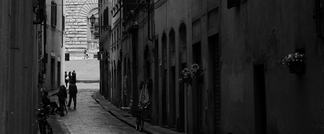 Cultural experiences in Florence - Esperienze Immersive