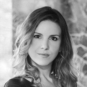 Geraldine Pomato Wikimujeres OMG Florence