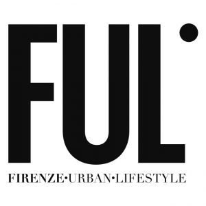 FUL Firenze Urban Lifestyle network of OMG Florence