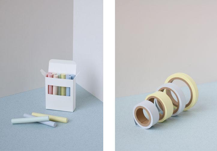 The Paper Workshop OMG Florence