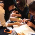 The Paper Workshop Apprendimento