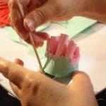 The Paper Workshop oggetti