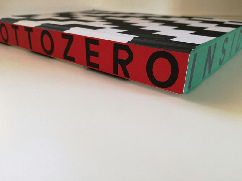 Lotto Zero Books