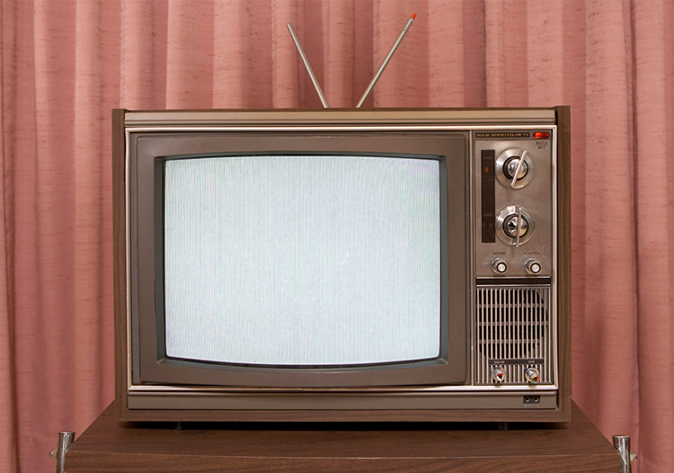 how to get free cable on old tv