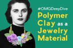 Polymer-Clay-Jewelry-Material