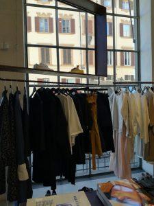 coexist open door OMG Florence